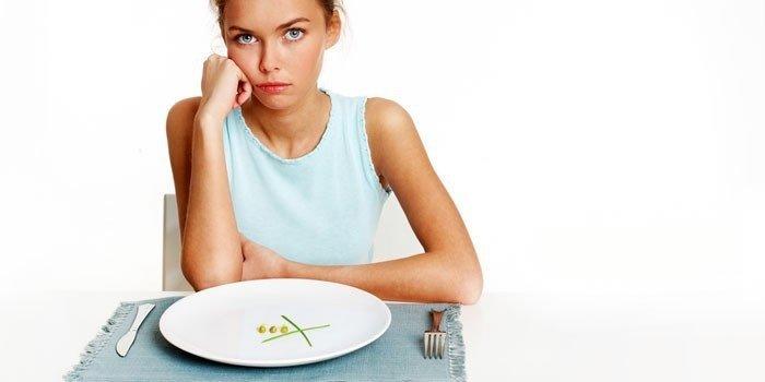 Голодание 1 день в неделю . Как голодать правильно и комфортно.