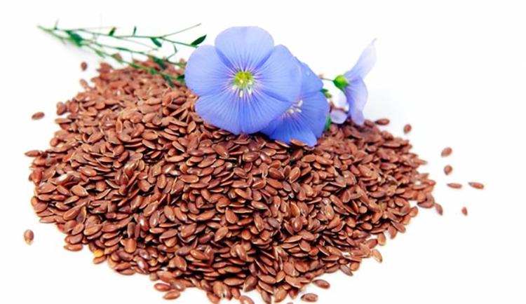 Об употреблении семян льна для похудения и очищения организма: как принимать