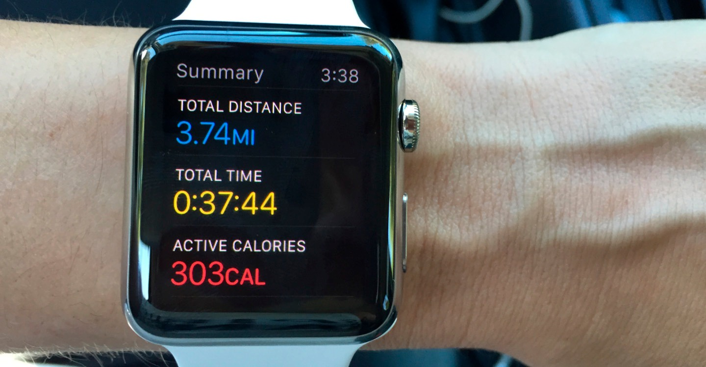 Купите Смарт Часы Считать Калории Шаги — мегаскидки на Смарт Часы Считать Калории Шаги AliExpress