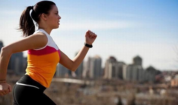 Какой бег для сжигания жира лучше? Программы и описание техники