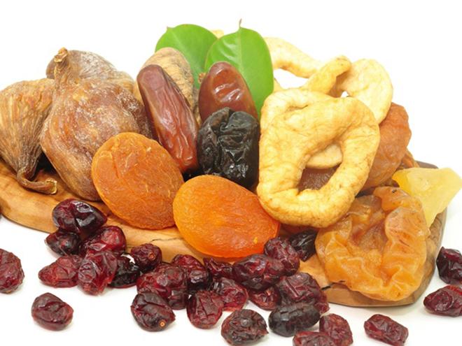 Чем заменить сладкое и мучное при похудении – полезная альтернатива