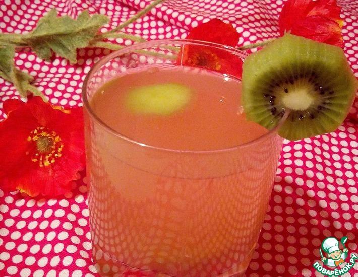 смузи с манго для похудения рецепты блендера