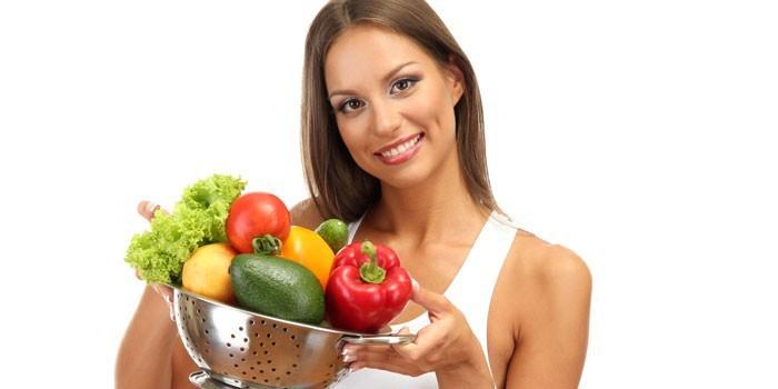 Что можно есть на ужин при похудении