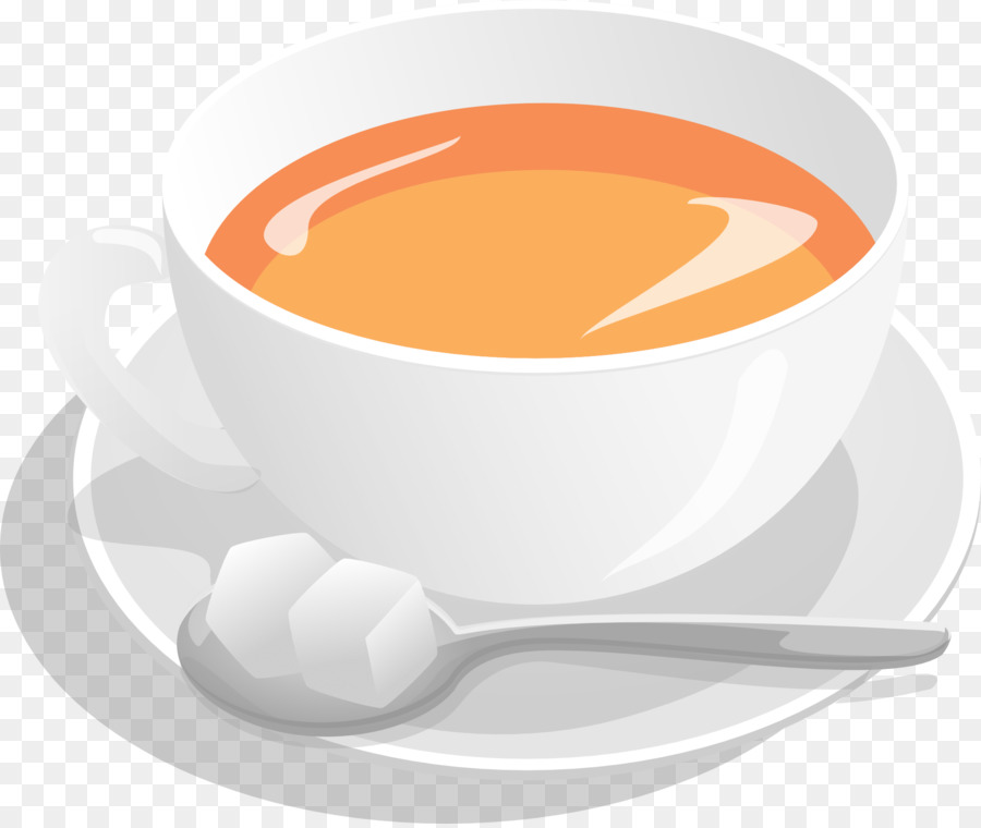 О зеленом кофе для похудения: как пить зеленый кофе с имбирем или растворимый