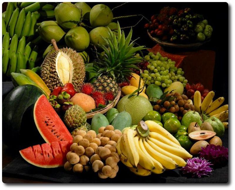 какие овощи можно есть при похудении