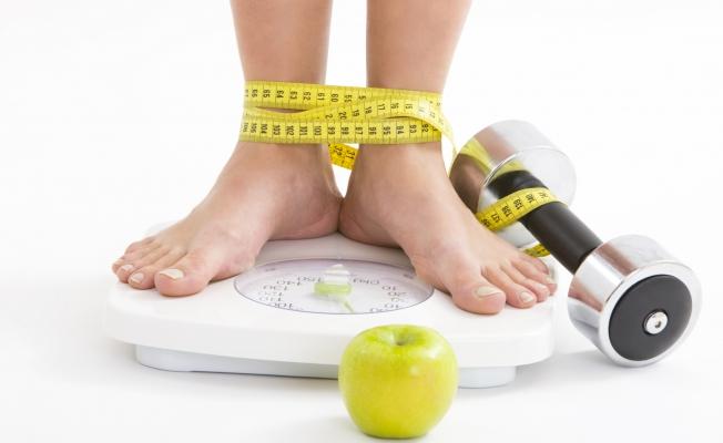 Похудеть за 10 дней - как эффективно и быстро сбросить вес