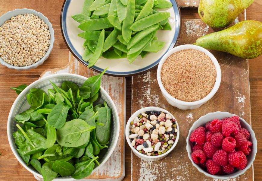 Фрукты для похудения, лучшие фрукты для похудения и выведения жира