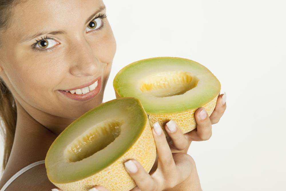 Можно ли есть дыни во время диеты