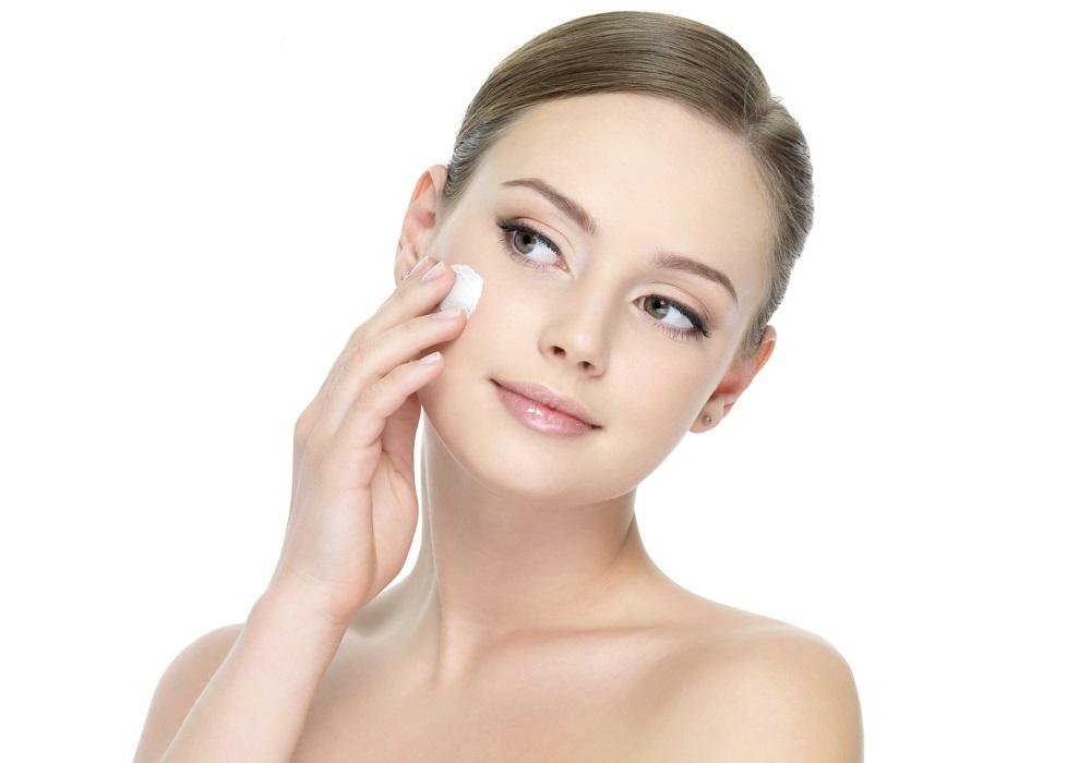 Как максимально увлажнить кожу лица