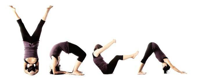 Дыхательная гимнастика цигун для похудения
