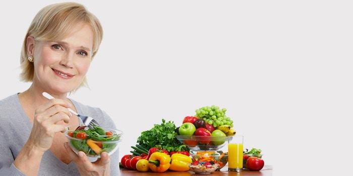 Как похудеть после 50 лет женщине при климаксе: отзывы