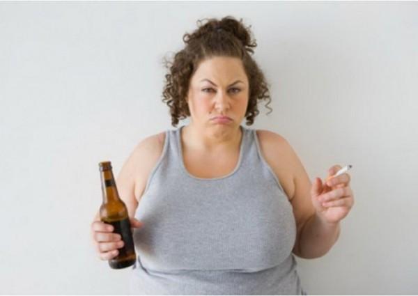 Можно ли пить пиво при диете – Пиво при похудении : как влияет, можно ли на голодный желудок, на ночь, с огурцами, безалкогольное, отказ от алкоголя