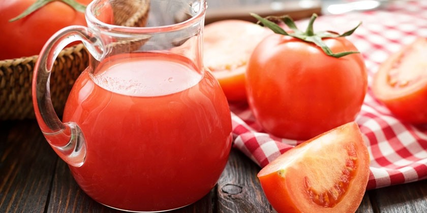 Польза и вред помидор для диеты thumbnail