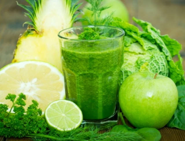 Диета на смузи для похудения. Смузи рецепты из фруктов для похудения .Смузи рецепты из овощей для похудения. Рецепт смузи для очищения кишечника. Смузи