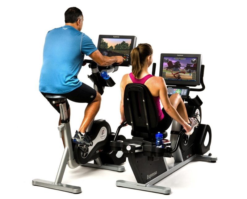 Насколько Эффективен Велотренажер Для Похудения. Велотренажёр для похудения: самые эффективные программы тренировок в домашних условиях