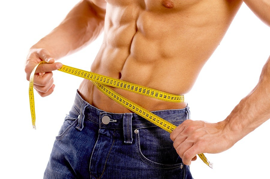 Сбросить лишний вес мужчине в домашних условиях. Как быстро и эффективно похудеть мужчине в домашних условиях