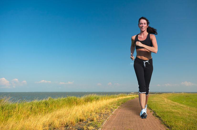 Сколько нужно пройти в день чтобы похудеть