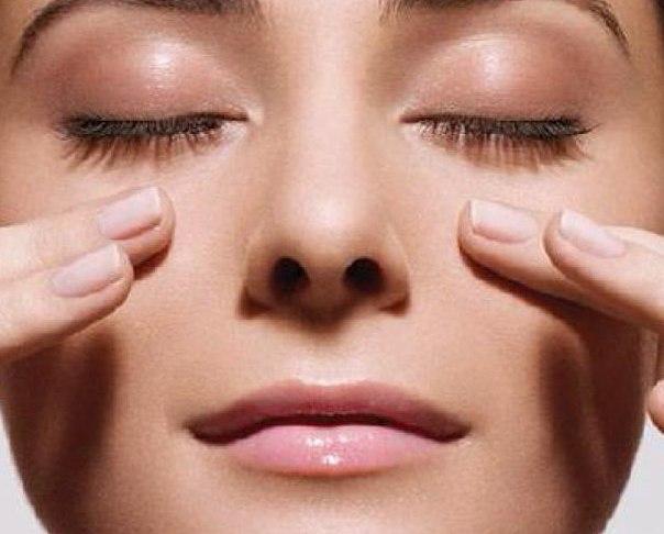худеет ли нос при похудении фото