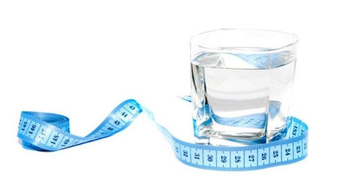 Можно ли похудеть если пить много воды как сбросить вес с помощью жидкости