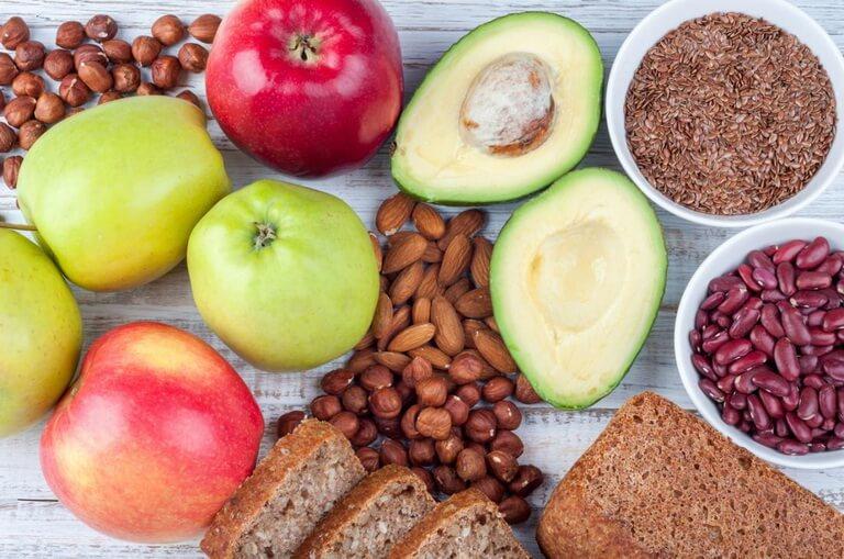 Что нельзя есть, чтобы похудеть: список запрещенных продуктов при похудении