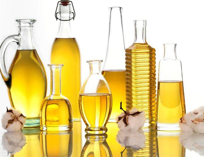 Растительные жиры и животные жиры: список продуктов, что это такое, твердые, вред и польза, источники