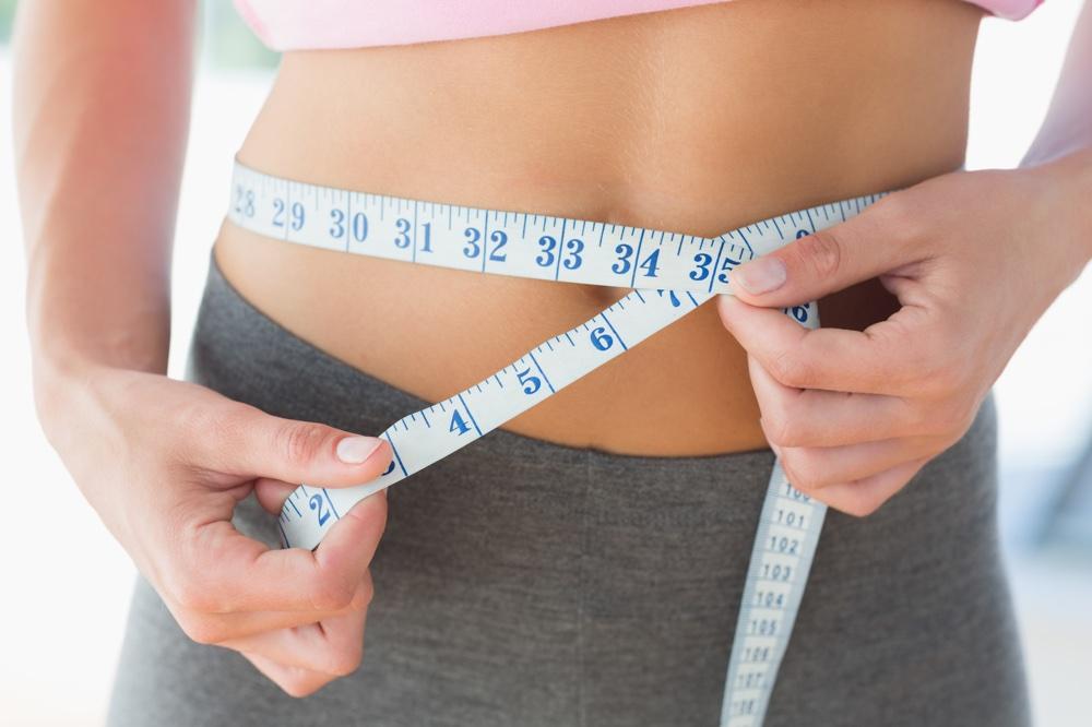 Как быстро похудеть за 5 дней на 10 кг: диета и упражнения
