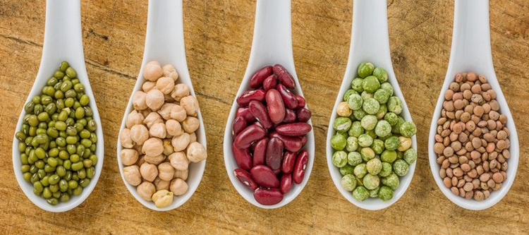 Фасоль при похудении: можно ли есть, какую