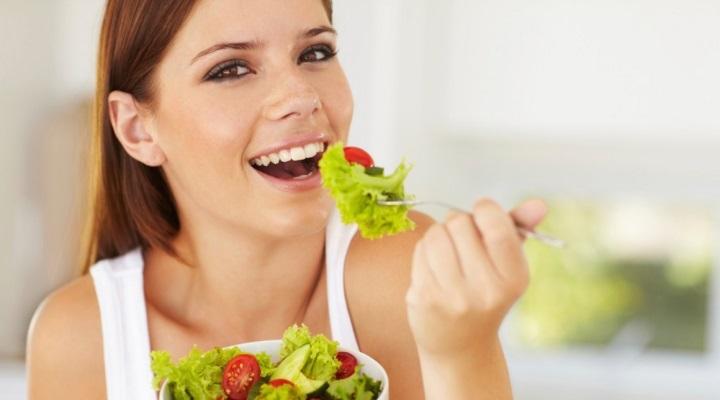 Углеводов вплоть полного исключения безуглеводные диеты практически имеют медицинских противопоказа