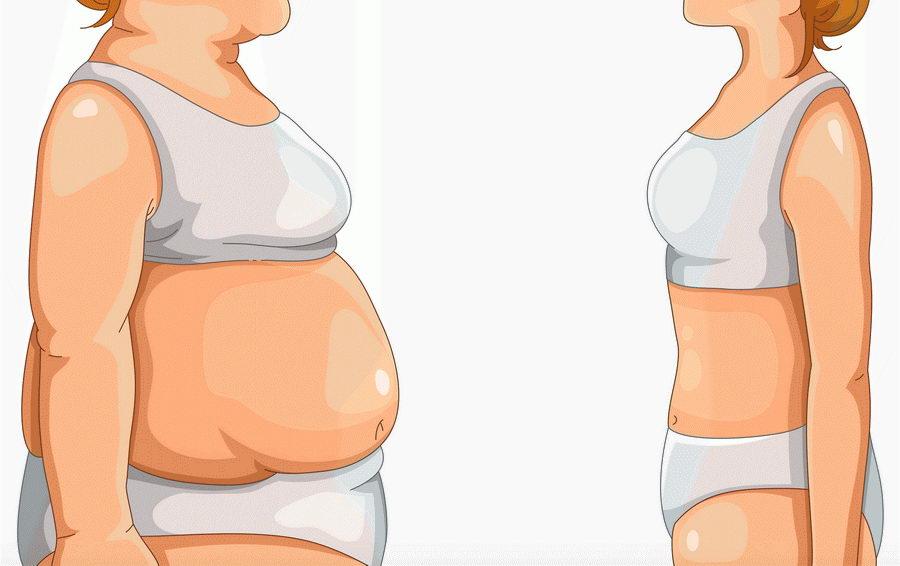 Как похудеть на 30 кг Как похудеть на 30 кг