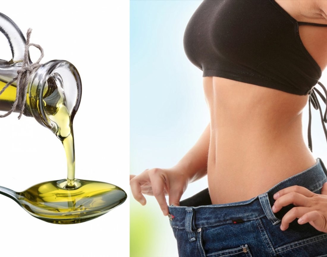 Помогают ли слабительные для похудения