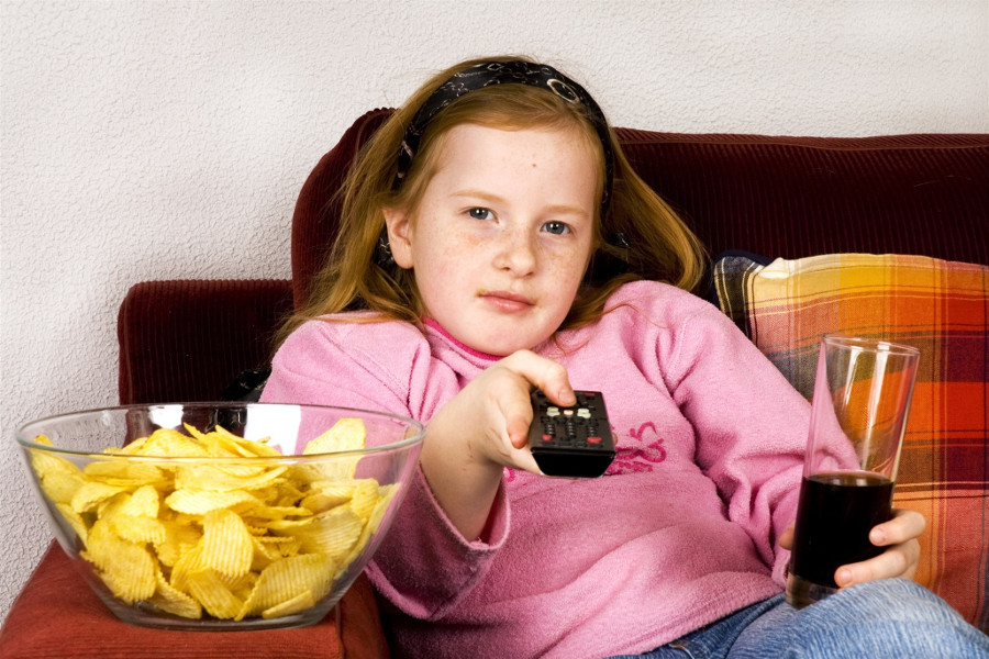 можно ли за неделю похудеть подростку
