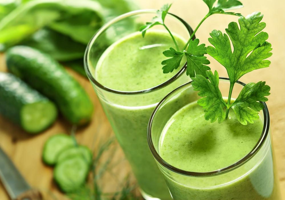 Вода с лимоном и огурцом: огуречная детокс вода, рецепт для похудения с мятой