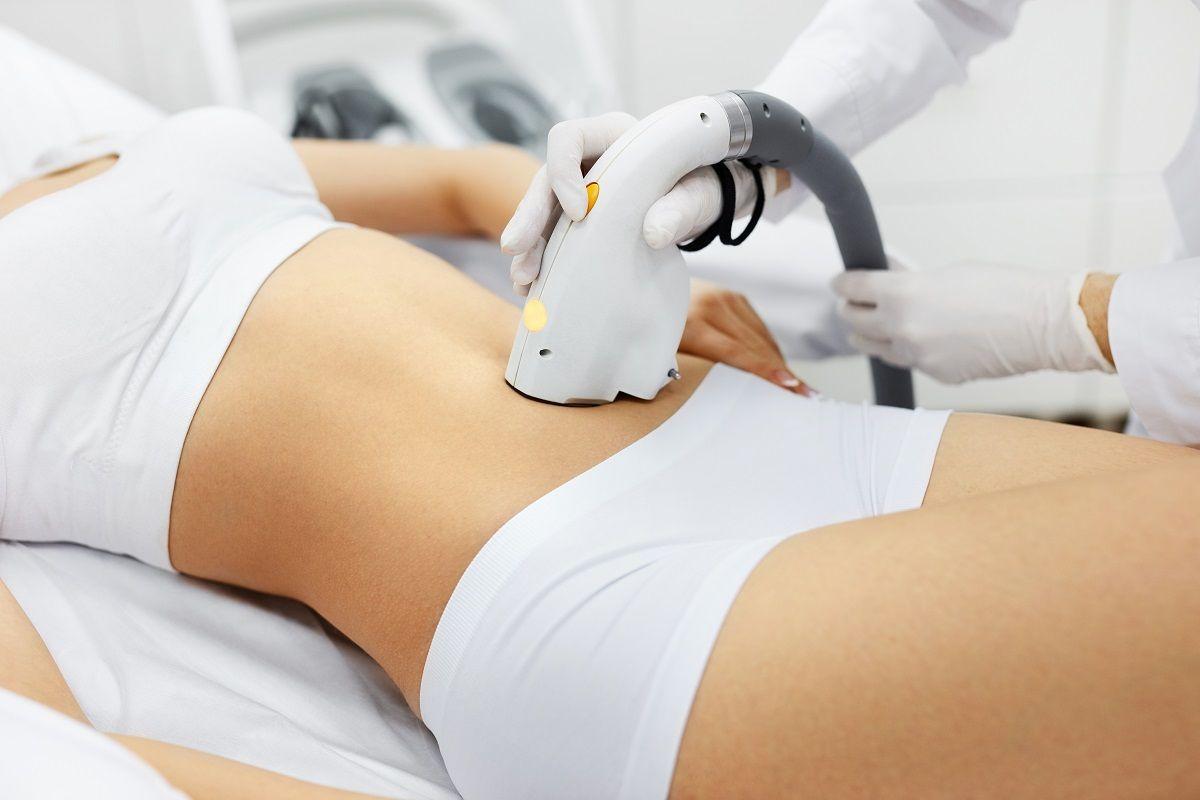 Можно ли делать эпиляцию при беременности и альтернативные методы