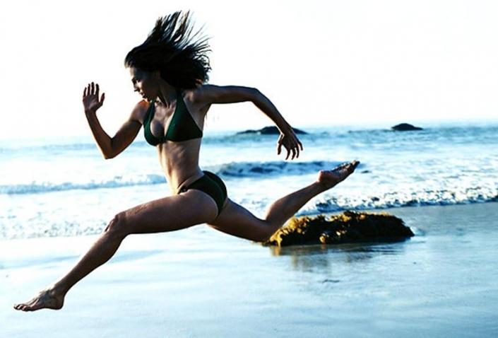 В какое время суток у вас больше всего сил: самое лучшее физиологическое время для тренировок
