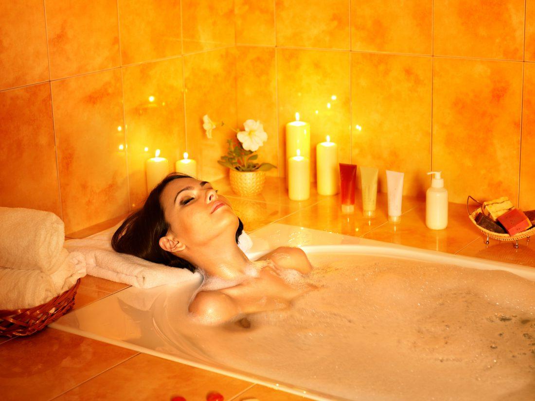 Чем обезболить интимную зону перед эпиляцией