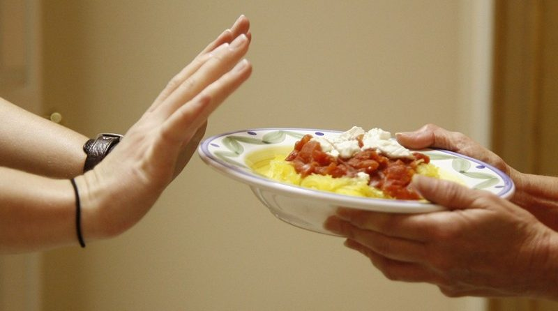 Голодание для похудения отзывы и Можно ли похудеть голодая