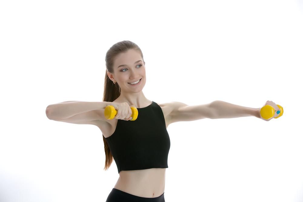 Жир Для Похудения Рук. Как быстро избавиться от лишнего жира на руках в домашних условиях