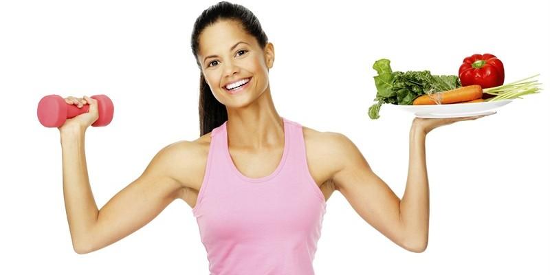 Как быстро сбросить вес за 2 дня