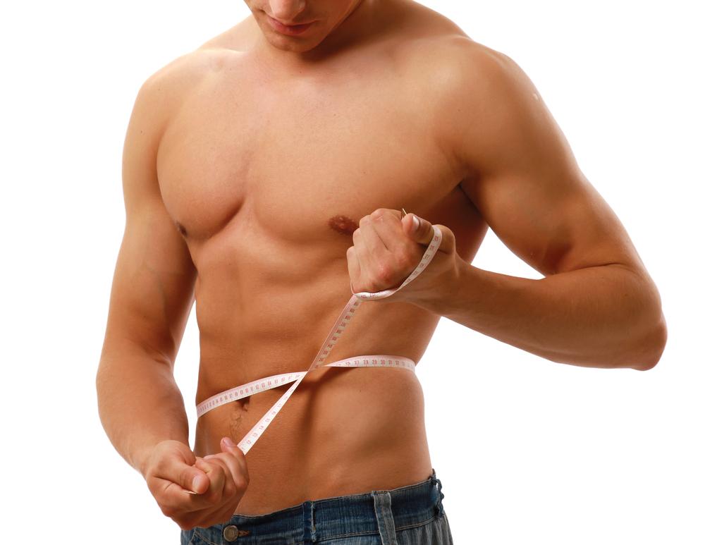 Методы Похудения Мужчине. Быстрое похудение для мужчин: советы по возрастам