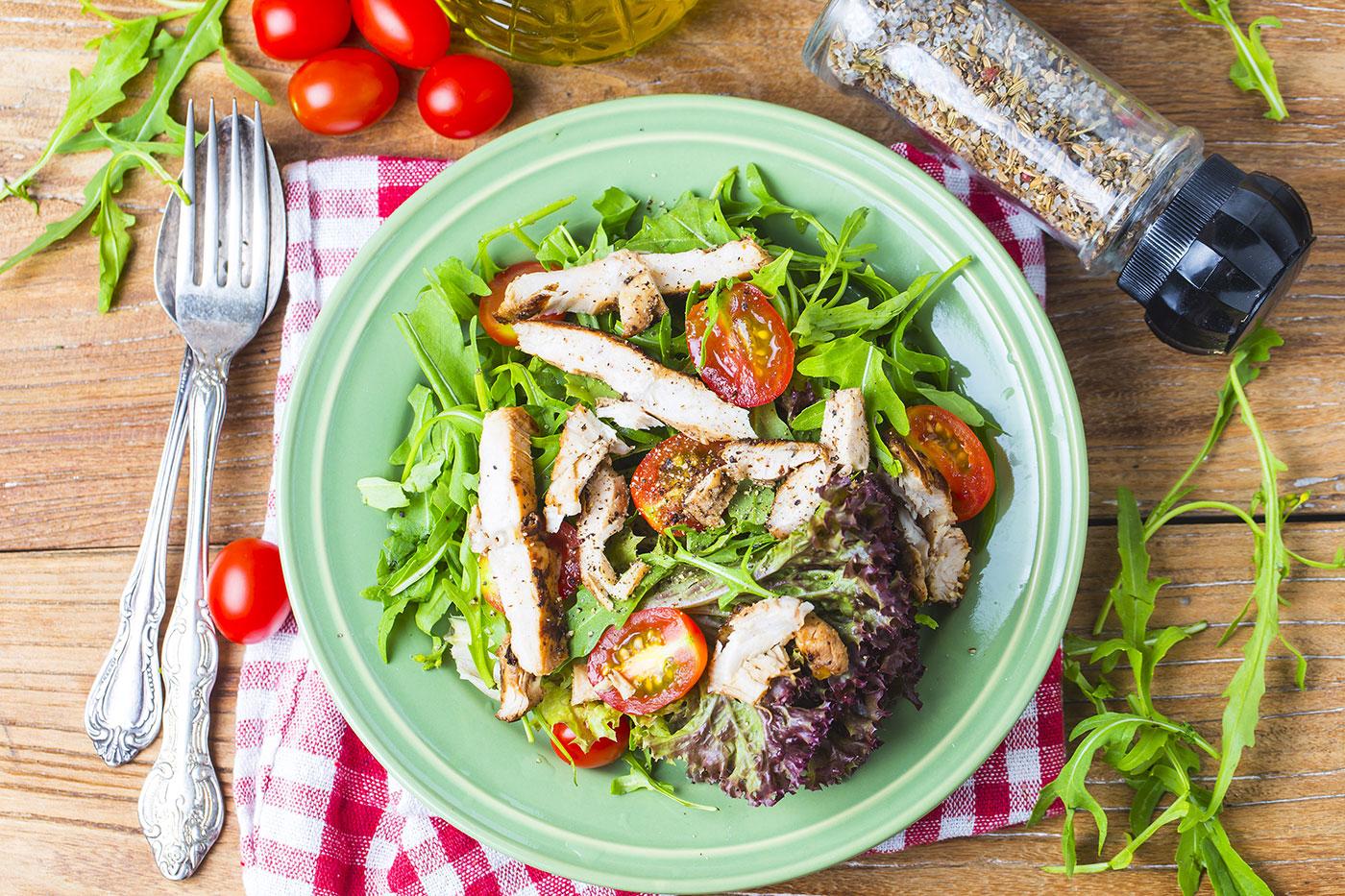 Продукты богатые белками жирами углеводами таблица — Сайт о похудении