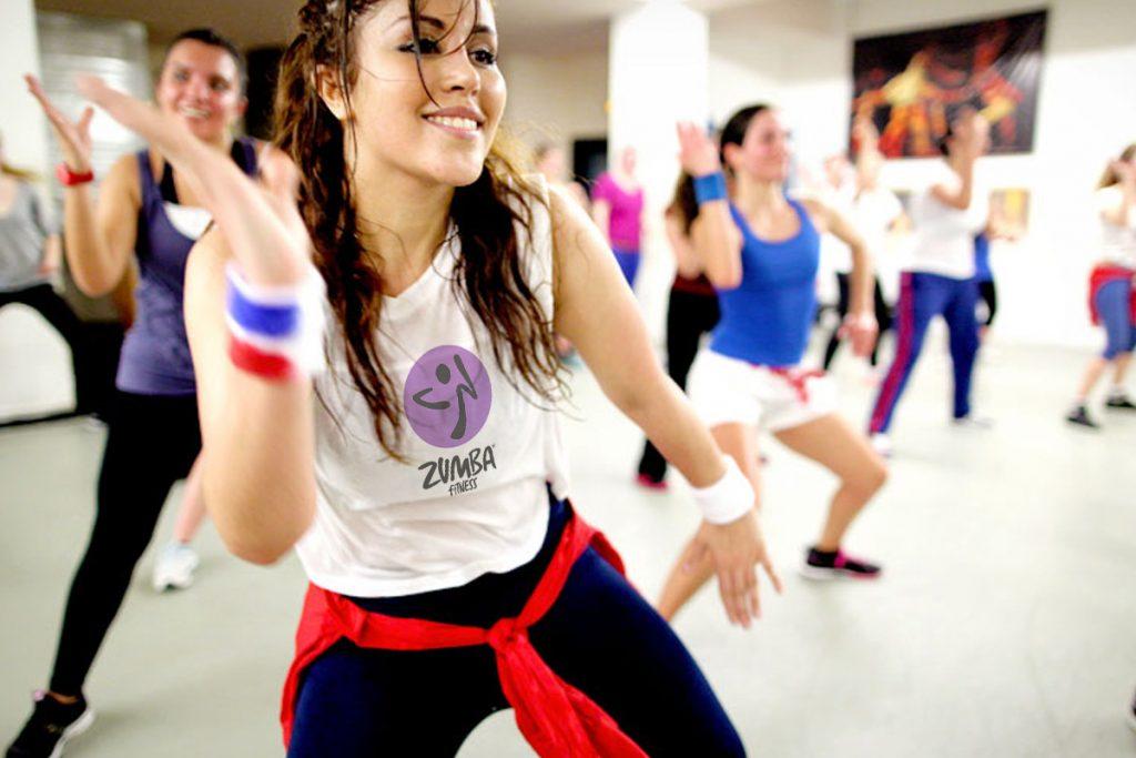 занимаясь танцами можно похудеть
